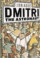 Dmitri the Astronaut