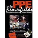 PPE for Brownfields