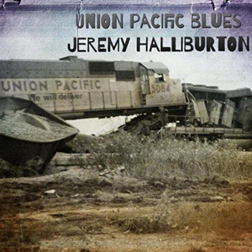 union-pacific-blues