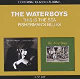 Classic Albums by WATERBOYS (2011-11-08)