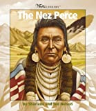 The Nez Perce, Sharlene Nelson and Ted Nelson, 0531162168
