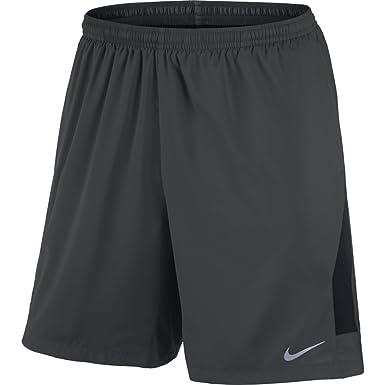 Footlocker sortie Nike Hommes Shorts Dri Fit 7 Spa livraison gratuite fp4LjA