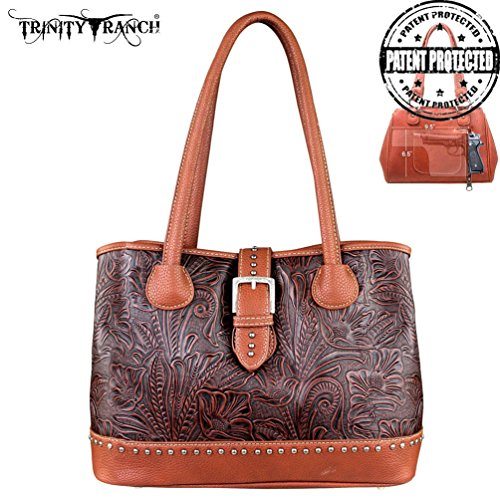 trinity-ranch-concealed-carry-large-everyday-tote-w-leather-front-brown