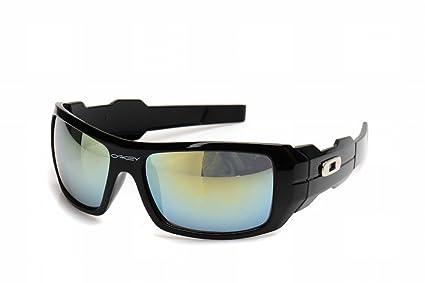 Scuderia Ferrari colección oo9096-a8 polarizadas gafas de ...
