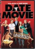 Date Movie poster thumbnail