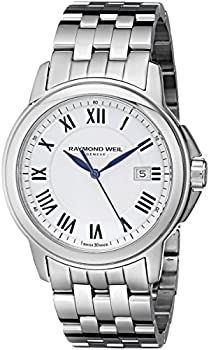 Raymond Weil Tradition Men's Watch