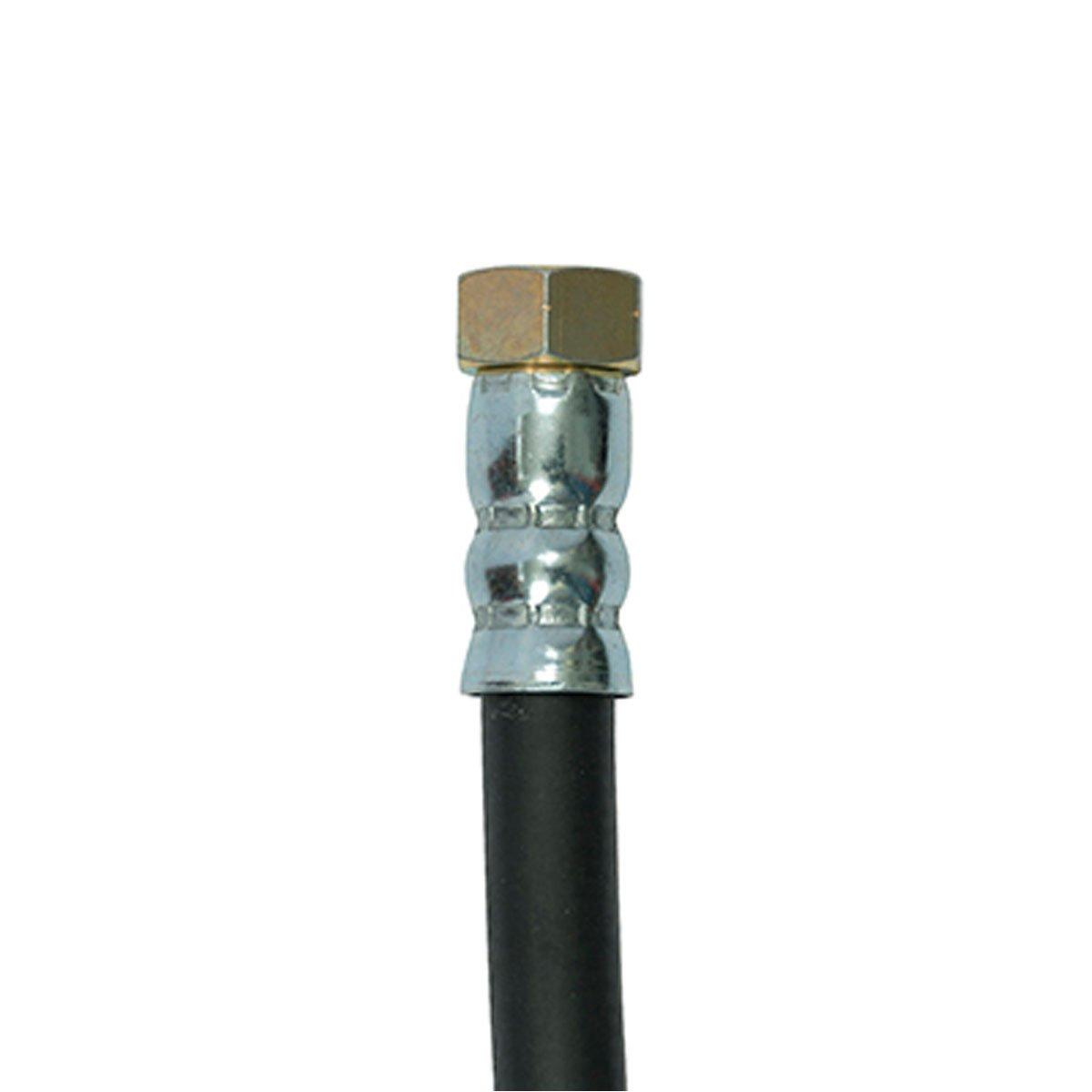 Edelmann 148540 Fitting TOMKINS PLC