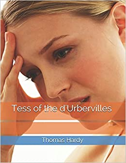 major themes in tess of the d urbervilles