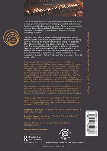 online fundamentals of quantum optics