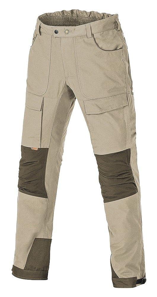 Pinewood Himalaya Pant - 52 Herren