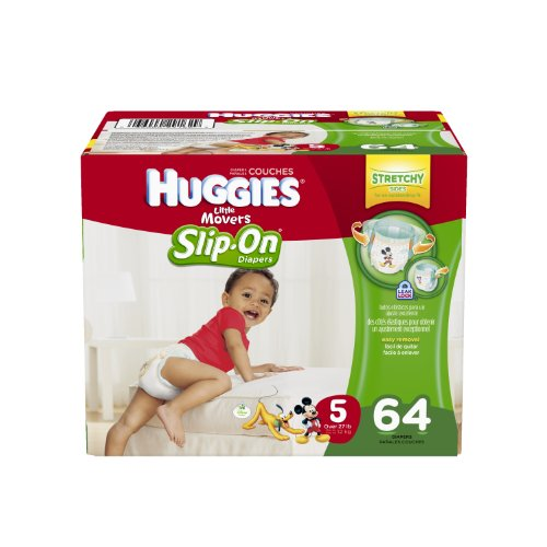 huggies-little-movers-slip-on-diaper-pants-size-5-64-count