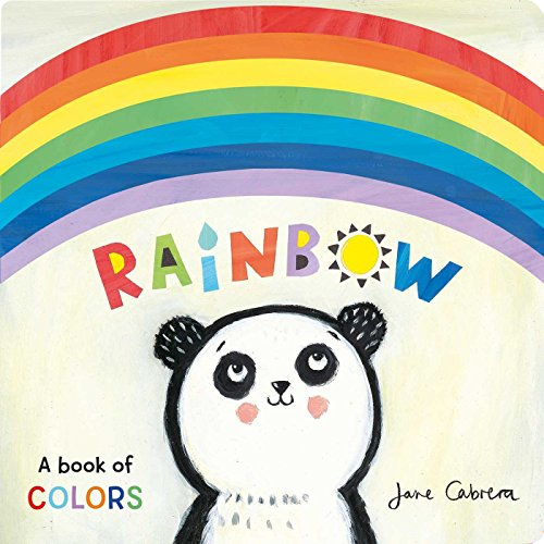 - Rainbow