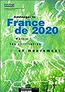 Aménager la France de 2020 par Guigou