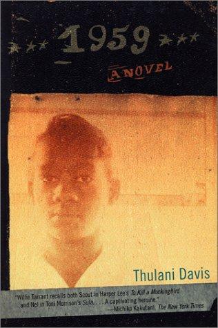 1959: A Novel