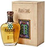 Gran Maracame Extra Anejo Extra Anejo Tequila