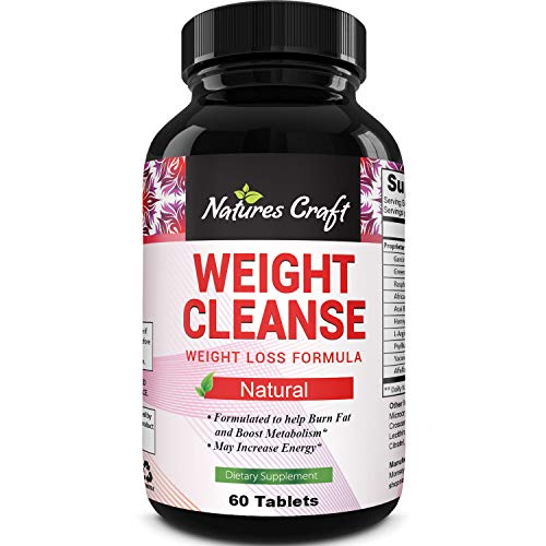 New Pure Garcinia Cambogia, Green Coffee Bean and Raspberry Ketones Complex and African Mango Extract Diet Pills Weight Loss Formula Highest Grade Pure Blend 60 Tablet (Acai Trim Green Coffee Bean Raspberry Ketones)