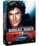 Knight Rider: Series 3 [DVD]