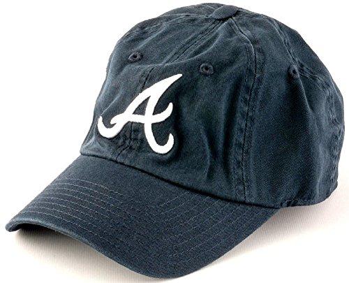 Atlanta Braves Cap - 7