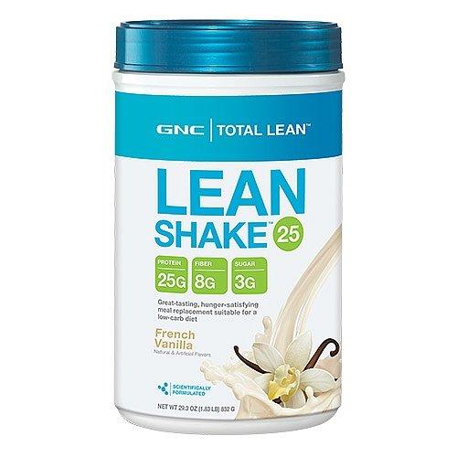 gnc-total-lean-shake-french-vanilla-183-pound
