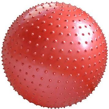 XDDQB - Pelota de gimnasio para fitness, rehabilitación, Pezzi ...