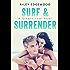 Surf & Surrender (Summer Love Series Book 2)