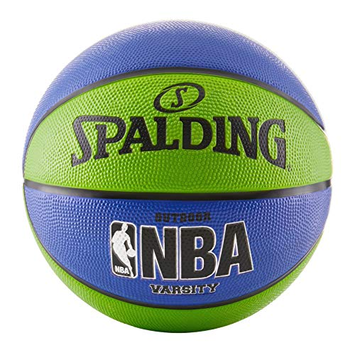 Spalding NBA Varsity Basketball 29.5