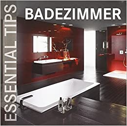 Essential Tips-Badezimmer: Amazon.de: Bücher