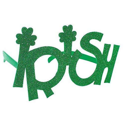 (St. Patrick's Day