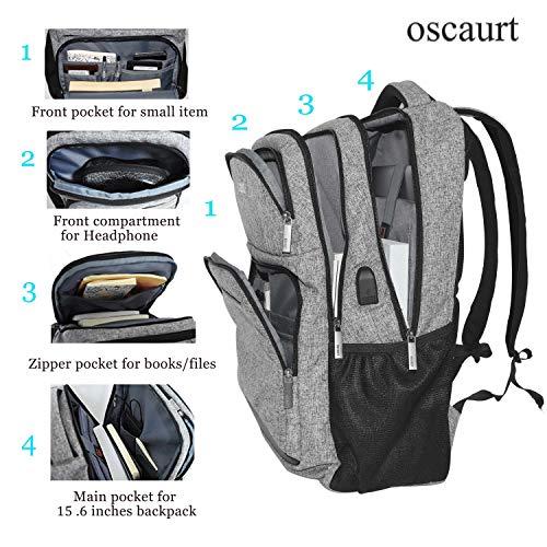 Buy backpack for college freshmen