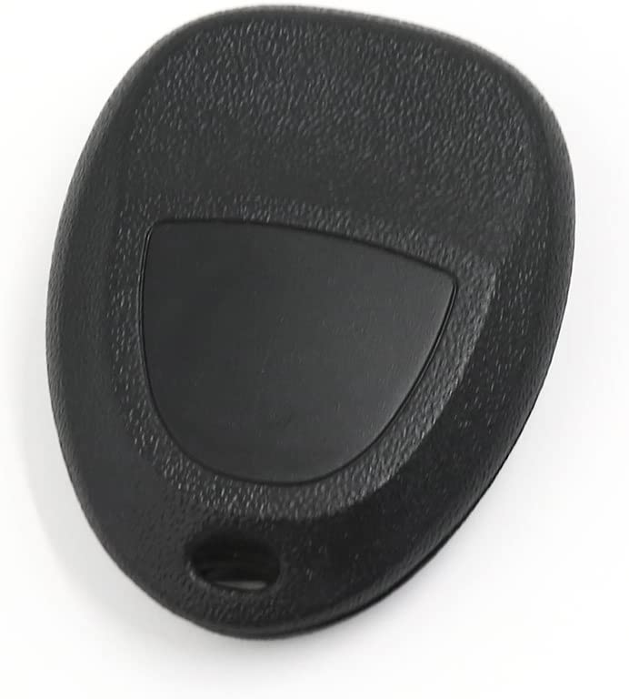 uxcell New Replacement Keyless Entry Remote Control Key Fob Clicker for KOBLEAR1XT