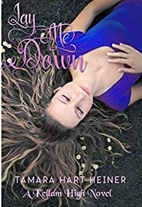 Lay Me Down by Tamara Hart Heiner ebook deal