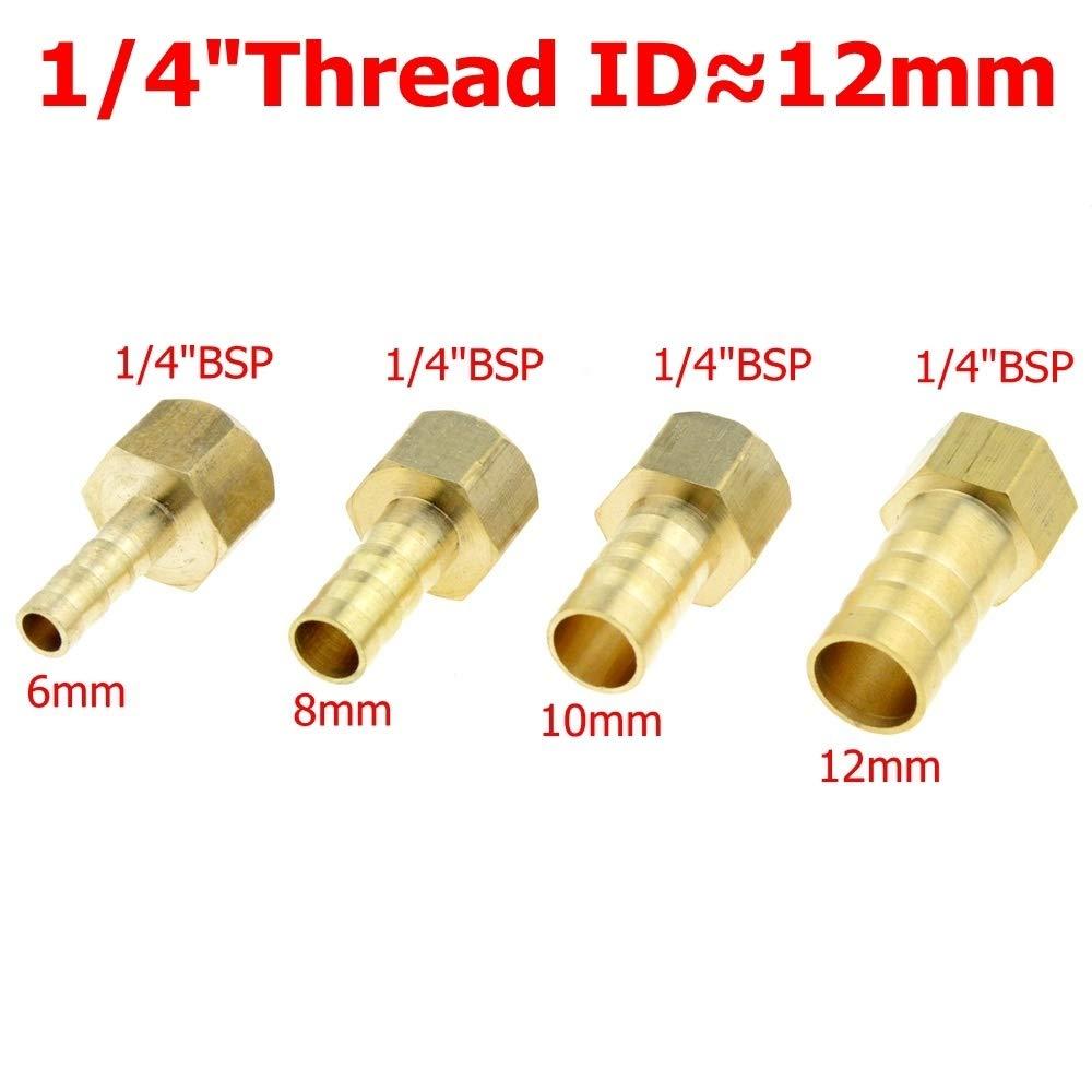 C48-16R22Y55S6-402 C48-16R22Y55S6-402 55 Contacts C48 Series Straight Plug 22Y55 Circular Connector Crimp Socket Bayonet