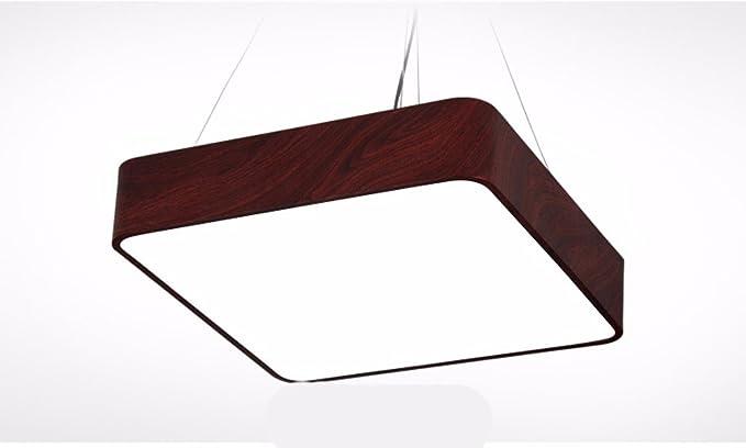 Plafoniere Led Rosse : Xhopos home lampadari lampade a sospensione e plafoniere moderno