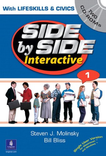 side by side interactive - 7