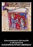 Eberbach : Klosterbibliothek, Palmer, Nigel F., 3795461928