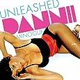 Unleashed : Hits & Rarities