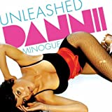 Unleashed: Hits & Rarities