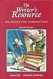 The Writer's Resource 9780070161764
