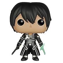 Sword Art Online - Kirito