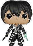POP! Vinilo - Sword Art Online: Kirito