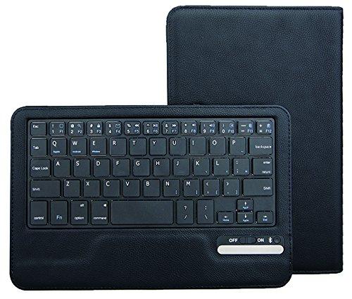 how to turn keyboard light on toshiba