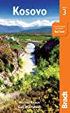 Kosovo (Bradt Travel Guides)
