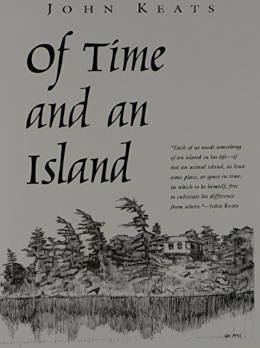 Of Time and an Island (New York State ()
