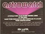Astrowatch, Ben S. Mayer, 0399514317