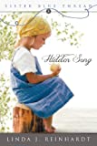 Hidden Song, Linda J. Reinhardt, 1602903573