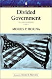 Divided Government (Longman Classics Edition) (2nd Edition)