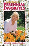 Lois Hole's Perennial Favorites: 100...