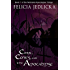 Corn, Cows, and the Apocalypse (Book 1 of the Nebraska Apocalypse Trilogy)