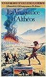Chroniques crétoises, tome 1 : La vengeance d'Althéos par Parker