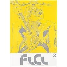 Flcl, Vol. 1